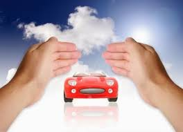 Insurance Quotes For Car Interesting Find Car Insurance Quotes Blog