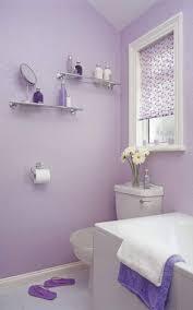 purple bathroom #4