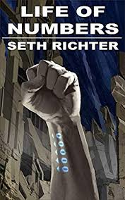Life of Numbers by Seth Richter