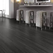 Anyone Know Of A Place In BC Where I Can Get This Flooring For Cheaper, Or  Know Of A Similar Flooring Thatu0027s Cheaper?