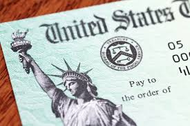Tax Refund 2019 Wheres My Tax Refund Tax Cuts And Jobs Act