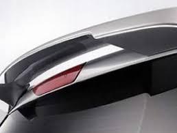 land rover freelander 2 vehicle enhancements lr parts Automotive Wiring Diagrams at Freelander 2 Tow Bar Wiring Diagram
