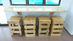 pallet furniture prices. Pallet Furniture For Sale Wood Prices South Africa . S