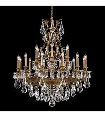 crystal chandeliers london meval chandelier chihuly style chandelier modern chandeliers singapore
