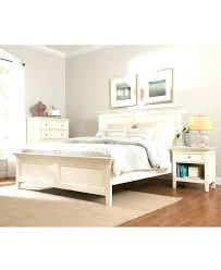 macys bed frame bedroom set bed simple bedroom design with bedroom furniture set white wooden bed
