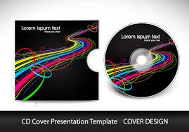 35 Amazing Cd Dvd Cover Design Psd Templates 2019 Designmaz