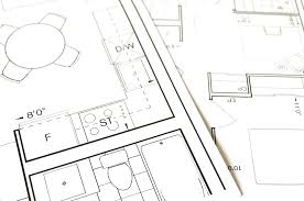 how to find house plans finding original building plans uk