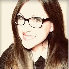 Melissa Wall (@MelissaTNteach1) | Twitter