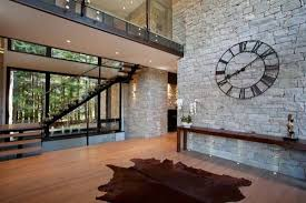 1000 images about modern homes on modern home cool modern interior homes