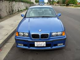 1999 BMW M3 - SOLD [1999 BMW M3 Coupe] - $12,900.00 : Auto ...