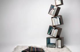 modern wood furniture design books. unique book rack ideas - amazing bookshelf designs for every home modern wood furniture design books