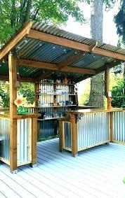 outdoor gazebo chandelier chandeliers for gazebos as battery operated lighting fixtures