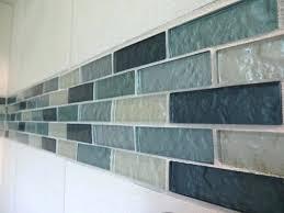 shower accent tile bathroom tile accents linen textured tile and glass accent shower tile contemporary bathroom