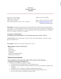 Useful New Graduate Lpn Resume Sample Also How To Write An