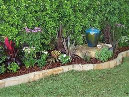 edging for gardens. Lawn And Garden Edging Sweet Creative Ideas With Images Planted Well For Gardens