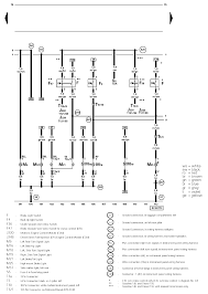 vw caddy abs wiring diagram with schematic pics volkswagen wenkm com ro water filter connection diagram at Ro Wiring Diagram