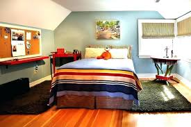 cute bedrooms for 13 year olds bedrooms for year cute bedroom ideas for year 9 year