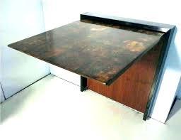 foldable wall table folding wall desk fold up wall table fold out wall desk wall desk foldable wall table