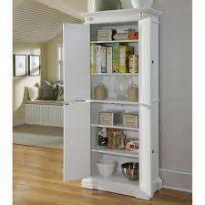 Kitchen Storage Cupboards Astonishing Kitchen Storage Cabinet Pbh Architect