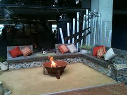 outdoor furniture ideas. Outdoor Furniture By Custom Creations Landscapes Ideas