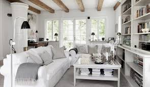 stunning lighting. Brilliant Lighting Living Room Stunning Lamps Ideas Lighting Rustic The Best  Category With Post Marvelous Throughout Stunning Lighting