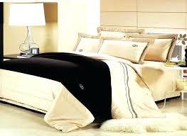 king size duvet covers ikea uk super king size duvet covers canada duvet covers king size