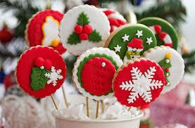 Risultati immagini per pan di zucchero dolce natalizio