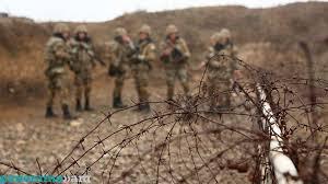 Արցախի ՊԲ-ն հրապարակել է ևս 37 զոհված զինծառայողի անուն - Պանորամա | Հայաստանի նորություններ