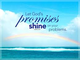 60 Nice Spiritual Short God Quotes Motivational Short Bible