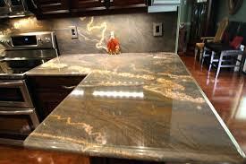 quartz countertops miami quartz countertops near quartz countertops miami amazing granite quartz countertops miami quartz countertops miami