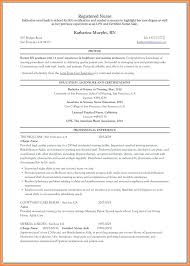 scholarship personal essay questions and answers