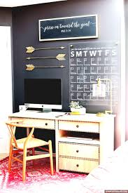 decorate college apartment. Wonderful Decorate In Diy College Apartment Decoration Ideas On A Budget To Decorate T