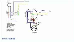 4 wire ceiling fan switch wiring diagram reverse 3 speed with Fan Capacitor Wiring Diagram at Ceiling Fan Reverse Switch Wiring Diagram