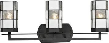 black bathroom lighting fixtures. dale tiffany tw12470 landis matte coffee black bathroom light fixture loading zoom lighting fixtures s