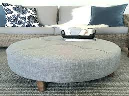 round coffee table trays sophisticated round ottoman coffee table coffee coffee table tray small round ottoman large coffee table small coffee tables tufted