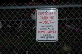 marblehead nursery continues to flout town s parking rules