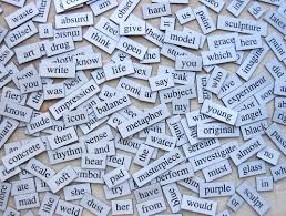 Power Words For Resume 100 Power Words For Your Resume Find Dream Jobs 83