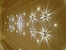swarovski crystal lighting. adding sparkle with swarovski crystal lighting midtown manhattan h