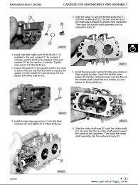 345 lawn garden tractors repair manual