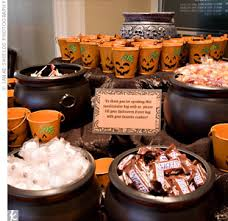 halloween wedding candy bar. Interesting Candy Candy4jpg  And Halloween Wedding Candy Bar