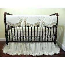 ivory crib bedding cream crib bedding baby girl crib bedding set ivory ivory baby bedding cream