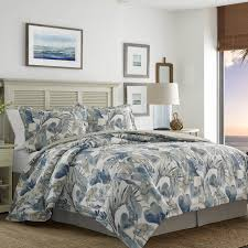 tommy bahama bedding raw coast 4 piece comforter set throughout sets plans 12