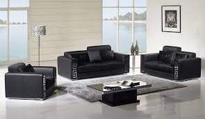 contemporary living room gray sofa set. Fabio Modern Living Room Set Contemporary Gray Sofa