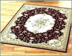 home depot area rugs 8x10 area rugs 8x10 home depot canada area rugs 8x10 teal