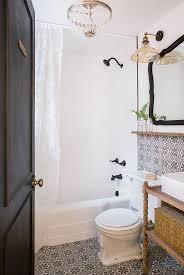 Flipping Houses Blog 280 Best Jenna Sue Design Images On Pinterest Cottage House