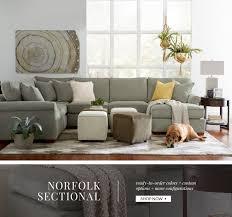 Local Bedroom Furniture Stores Havertys Furniture Custom Daccor Free Design Services