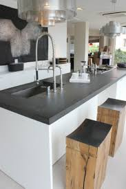 Rustic Granite Countertops Granite Countertops The Most Important Information At A Glance