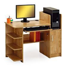 Elegant Computer Table Models For Home Computer Desk Designs For Home  Interior Home Design