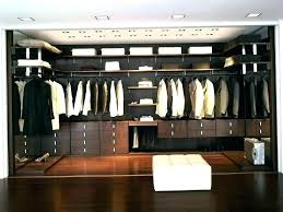 walking closet ideas walk in closet designs pictures master bedroom walk closet designs in dimensions home walking closet ideas