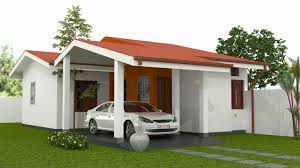 2 story house plan sri lanka beautiful 2 story modern house plans for sri lanka awesome